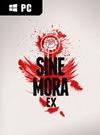 Sine Mora EX for PC