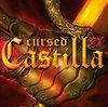 Cursed Castilla for Nintendo 3DS