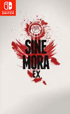 Sine Mora EX for Nintendo Switch