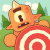 Questy Quest for iOS