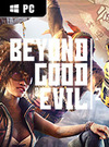 Beyond Good & Evil 2 for PC