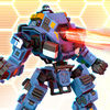 Titanfall: Assault for And