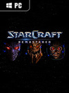 StarCraft: Remastered for PC