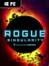 Rogue Singularity for PC