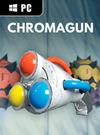 ChromaGun for PC