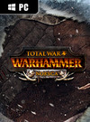 Total War: WARHAMMER - Norsca for PC