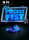 Rocket Fist for PC