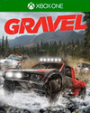 Gravel for Xbox One