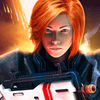 Strike Team Hydra for iOS
