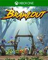 Brawlout for Xbox One