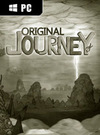 Original Journey for PC