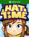 A Hat in Time for Xbox One