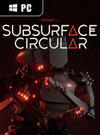 Subsurface Circular for PC
