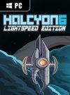 Halcyon 6: Lightspeed Edition for PC