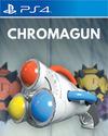 ChromaGun for PlayStation 4