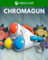 ChromaGun for Xbox One