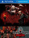 Darkest Dungeon: Crimson Edition for PS Vita