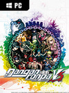 Danganronpa V3: Killing Harmony for PC