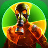 Radiation City for iOS