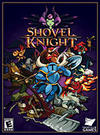 Shovel Knight: Treasure Trove for PC