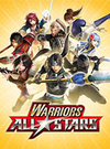 WARRIORS ALL-STARS for PC