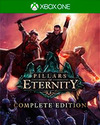 Pillars of Eternity: Complete Edition for Xbox One
