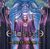 Elminage Original for 3DS