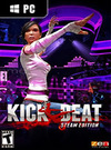 KickBeat for PC