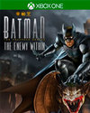 Batman: The Enemy Within - The Telltale Series for Xbox One