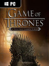 Game of Thrones - A Telltale Games Series for PC