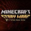 Minecraft: Story Mode Season 1 for iOS