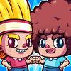 Smashy Duo for iOS