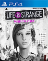 Life is Strange: Before the Storm for PS4