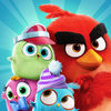 Angry Birds Match for iOS