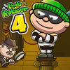 Bob The Robber 4 for Android