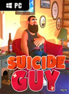 Suicide Guy for PC