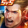 Arena of Valor for Android