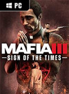 Mafia III: Sign of the Times for PC