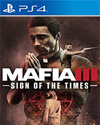 Mafia III: Sign of the Times for PlayStation 4