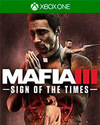 Mafia III: Sign of the Times for Xbox One