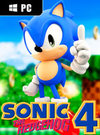 Sonic the Hedgehog 4 for PC