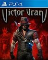 Victor Vran for PlayStation 4
