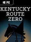 Kentucky Route Zero for PC