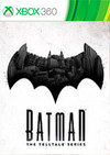 Batman: The Telltale Series - Episode 1: Realm of Shadows for Xbox 360