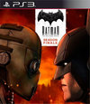 Batman: The Telltale Series - Episode 5: City of Light for PlayStation 3