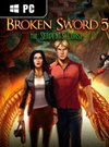 Broken Sword 5 - the Serpent's Curse for PC