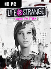 Life is Strange: Before the Storm for PC