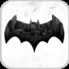 Batman: The Telltale Series - Episode 3: New World Order for iOS