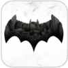 Batman: The Telltale Series - Episode 5: City of Light for iOS