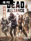 Dead Alliance for PC
